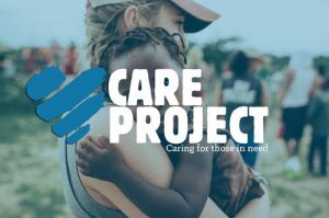 care-project-blurb-image