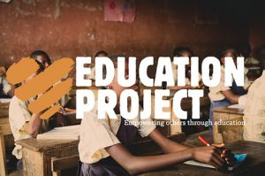 education-project-blurb-image