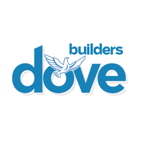 Dove Builders of Central Florida