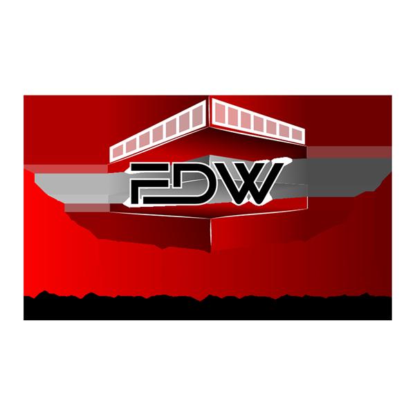 FDW Fine Design Windows & Doors