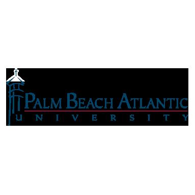 Palm Beach Atlantic University