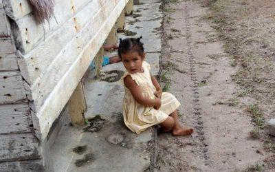 child_human_trafficking_poverty